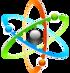 strony i sklepy Wordpress WooCommerce nukleus.pl