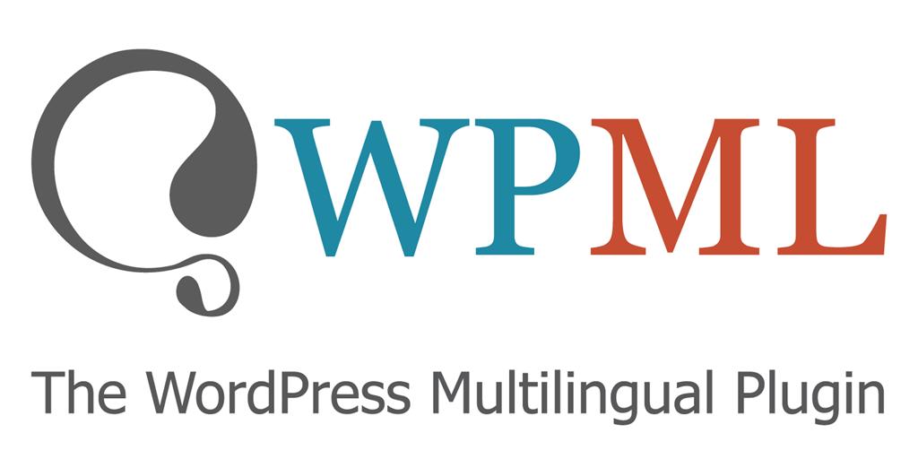 wpml plugin wordpress woocommerce