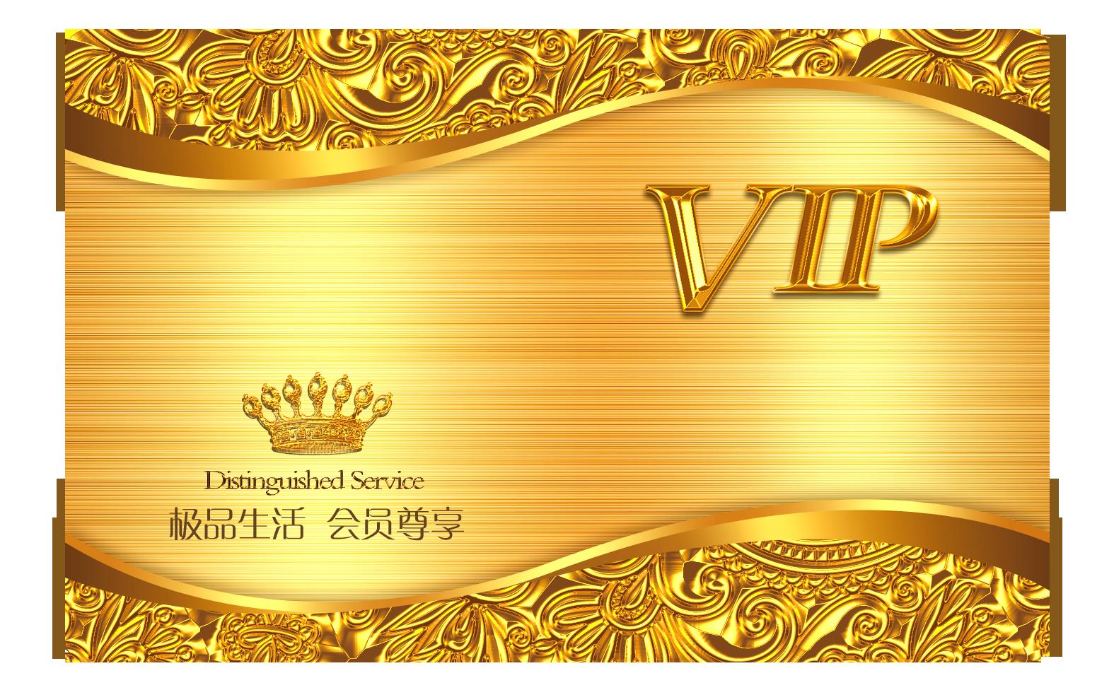 VIP 12m